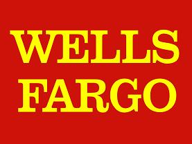 2000px-Wells_Fargo_Bank-1