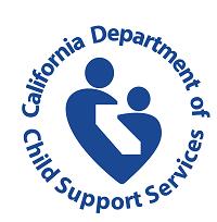 CHild-Support-CA