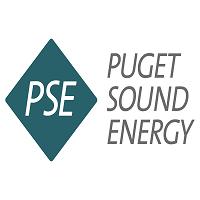 PugetSoundEnergy