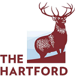 The_Hartford_Financial_Services