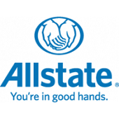 allstate_single_color-converted-1