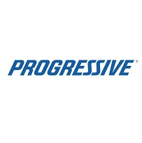 progressive-insurance-logo-vector