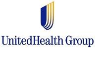 unitedhealth-group